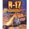 B-17 Flying Fortress - The Mighty 8th (PC CD)