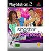 SingStar Anthems - Solus (PS2)