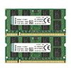 Kingston Apple 4GB RAMKit 2x2GB