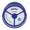 Dyson DC01 hepa filter