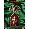 Vicar of Dibley: The Complete First and Second Series