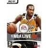 NBA Live 08 (PC DVD)