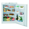 Hotpoint RLA36P Future Freestanding Under Counter Fridge with Microban - White