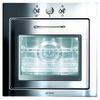 Smeg 60cm 'Piano' Multifunction Oven