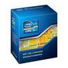 Intel Core i5 (2500K) 3.3GHz Quad Core Processor 6MB L3 Cache Socket LGA1155 (Boxed)