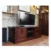 Baumhaus La Roque Widescreen Television Cabinet