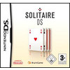 Solitaire DS