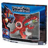 Mega Bloks Dragons Universe Ultimate Dragon