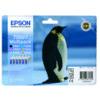 Epson T559 Ink Cartridge Multi Pack