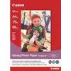 Canon GP-501 A4 Photo Paper 100