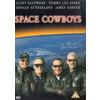 Space Cowboys [2000] [DVD]