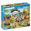 Playmobil Large Zoo - 4-5 years.5-6 years.6+ years