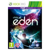 Child Of Eden - Kinect Compatible