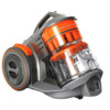 Vax C89-MA-P Air Pet Multicyclonic Bagless Cylinder Vacuum Cleaner