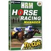 HORSE RACING MANAGER PCR