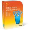 Microsoft OFFICE 2010 HOME & BUSINESS V2010 32/64-BIT BOX FR, T5D-00162