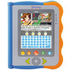 VTech Young boys and girls Toy Storio Animated E-Book Reader – Pink
