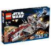 LEGO Star Wars 7964: Republic Frigate