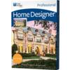 Chief Architect Home Designer Pro 2014 (PC)