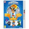 Skylanders: Spyro's Adventure Starter Pack (Nintendo 3DS)