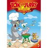 Tom And Jerry - Classic Collection - Vol. 5 (Animated)
