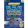 555 Games Volume 2 (PC CD)