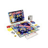 Hasbro Monopoly The Simpsons