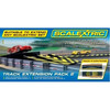 Scalextric Track Extension Pack 2 - Leap 1:32 Scale