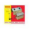 Hornby R8231 00 Gauge Building Extension Pack 5