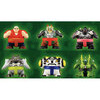 Ben 10 - Sumo Slammers Figure Set - Series 2