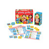 Orchard Young boys and girls Toy Greedy Gorilla Game
