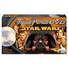 Star Wars Trivial Pursuit Star Wars DVD Game