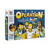 Hasbro MB Games Simpsons Operation