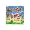 Playskool Whac-A-Mole