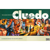 Cluedo Game by Hasbro Games - Green