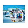 Playmobil - Airline Terminal 4311