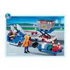 Playmobil - 4315 Cargo Crew