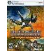 Supreme Commander: Forged Alliance (PC DVD)