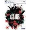 The Club (PC DVD)