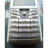 Nokia E50 Unlocked Mobile phone