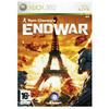 Tom Clancy's End War (Xbox 360)