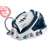 Tefal Pro Express Turbo GV8360 Steam Generator, Anti Scale, 1.8 Litre Water Tank
