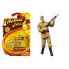 Indiana Jones -  3.75 inch Basic Figure DR. Henry Jones
