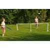Traditional Garden Games Jumbo Tennis Set