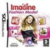 Imagine Fashion Model