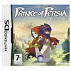 Prince of Persia: The Fallen King (Nintendo DS)