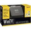 Hauppauge WinTV-Nova-S-USB2 DVB-S Satellite USB Reciever