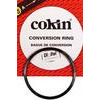 Cokin 46-49mm Step Up Ring
