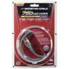 Monster Cables - Ultra High Speed 10.2Gbps HDMI Cable - 1M