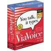 IBM ViaVoice 10.0 Standard Edition